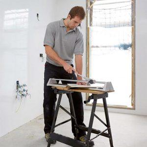 cortador de azulejos bellota, comprar cortadores de azulejos ceramica baldosas bellota