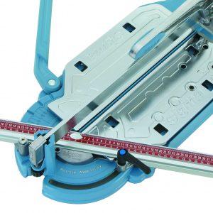 maquina de cortar azulejos sigma, cortador de azulejos sigma, cortador de baldosas ceramica sigma