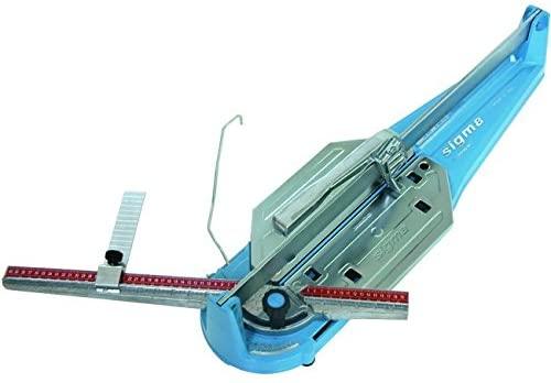 Sigma 6053820 Art. 2B3 Cortador de Azulejos