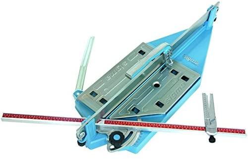 Sigma 6054070 Art. 4-Cortador de Azulejos