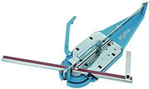 cortador de azulejos sigma, cortador de baldosas ceramica sigma, maquina de cortar azulejos sigma