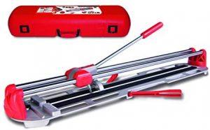 cortador de azulejos rubi, comprar cortadores de azulejos ceramica baldosas rubi tienda online