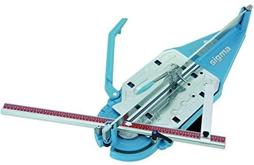 Sigma 6053610 Art. 3C2K Cortador de Azulejos
