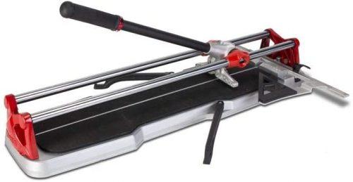 Rubi 14988 Cortadora manual con maleta