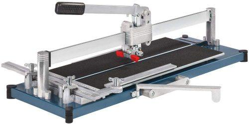 Kaufmann TopLine PRO 720 con una longitud de corte de 720 mm