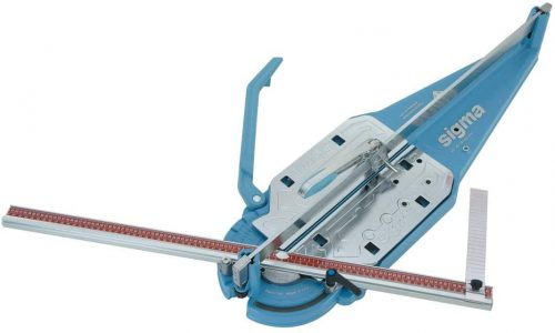 Sigma 6053620 Art. 3D2K Cortador de Azulejos