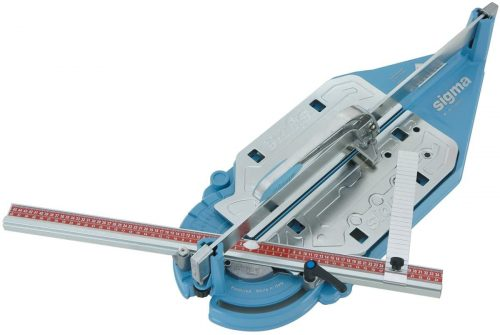 Sigma 3B4M MAX iMarkCase - cortador de azulejos 62
