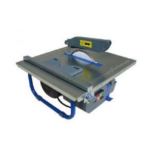comprar cortadores de azulejos electricos, tienda de cortadores de azulejos