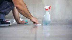 como quitar la silicona endurecida de los azulejos, como se quita la silicona de los azulejos