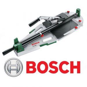 cortador de azulejos bosch, comprar cortador de cerámica bosch cortadores de azulejos bosch PTC 640