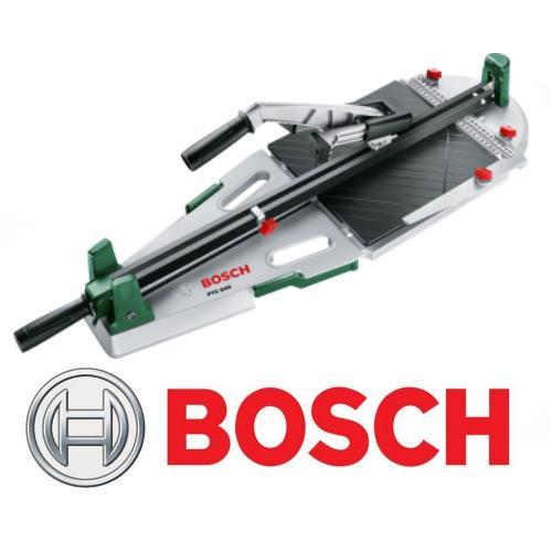Cortadora de Azulejos Bosch PTC 640, cortador de azulejos bosch, comprar cortador de cerámica bosch cortadores de azulejos bosch PTC 640