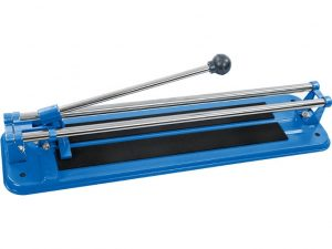 máquina de cortar azulejos, cortador de ceramica manual