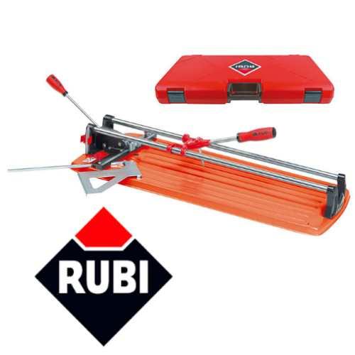corta azulejos rubi, maquina de cortar azulejos rubi, comprar online cortadores de azulejos rubi, comprar cortador de azulejos rubi