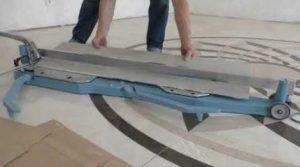 cortadora sigma max 127, cortadora de azulejos sigma 127