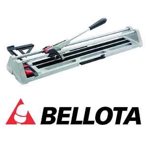 Cortadora de Azulejos Bellota, cortadores de azulejos bellota, comprar cortador de azulejos bellota online
