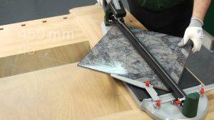 cortador de ceramicas bosch, cortador de azulejos bosch