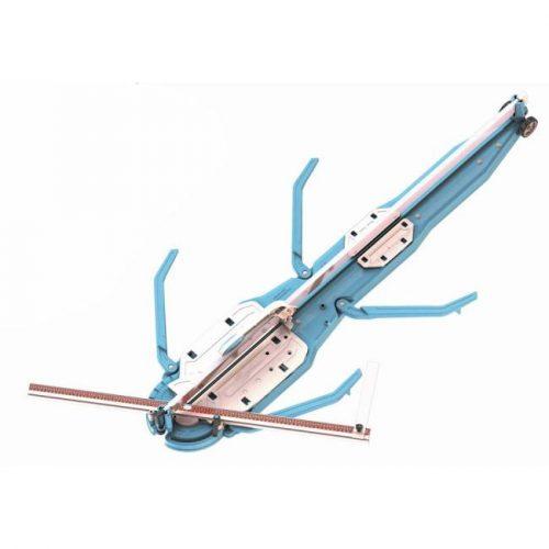 cortadora sigma max 127. cortador de azulejos Sigma Max S3E4M comprar online